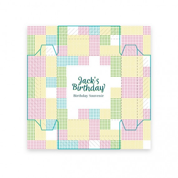 Happy Sunshine Day Template Pack – lid-1