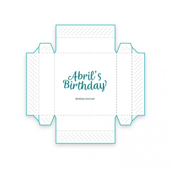 Happy Sunshine Day Template Pack – lid-2