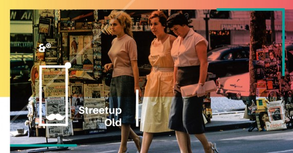 Street Life, Plantilla Para Post de Facebook e Instagram – street-life-post-templates-1200x630-layout-13