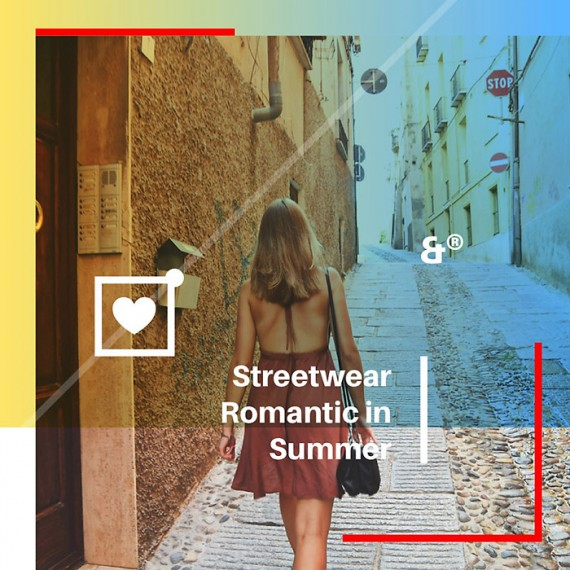 Street Life, Plantilla Para Post de Facebook e Instagram – street-life-post-templates-1080x1080-layout-7