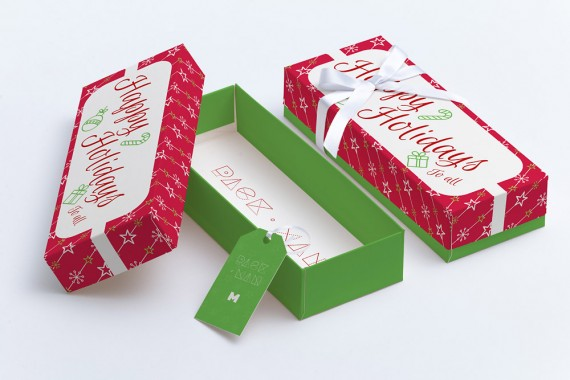 Christmas Packaging Vector Designs (Pack-Man Edition) – rectangular-gift-box-mockup-03