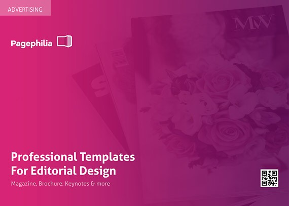 Guide Magazine Template – guide-magazine-template13