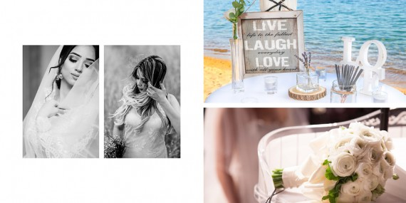 Love Wedding Template Pack – love-wedding-photo-album.template-11