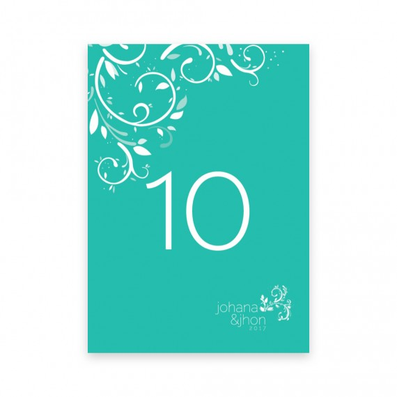 Love Paquete de Plantilla de Bodas – love-wedding-stationery-template-10