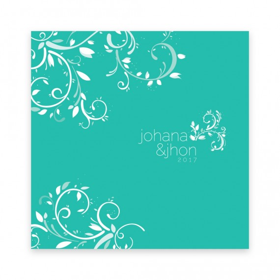 Love Paquete de Plantilla de Bodas – love-wedding-stationery-template-12