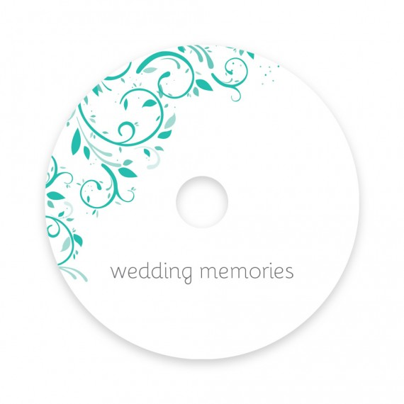 Love Wedding Template Pack – love-wedding-stationery-template-13
