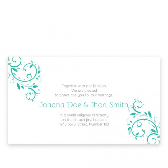 Love Paquete de Plantilla de Bodas – love-wedding-stationery-template-2