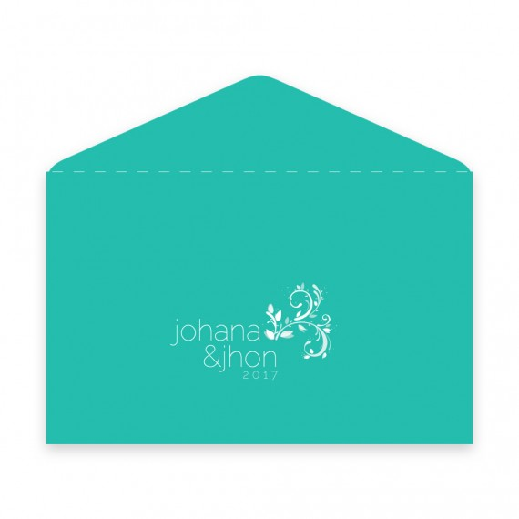 Love Paquete de Plantilla de Bodas – love-wedding-stationery-template-3