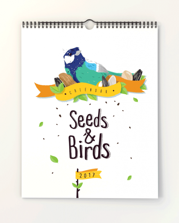 Seeds and Birds Calendar Template – seeds-and-birds-calendar-template-by-suriblossom-on-pagephilia-page-00