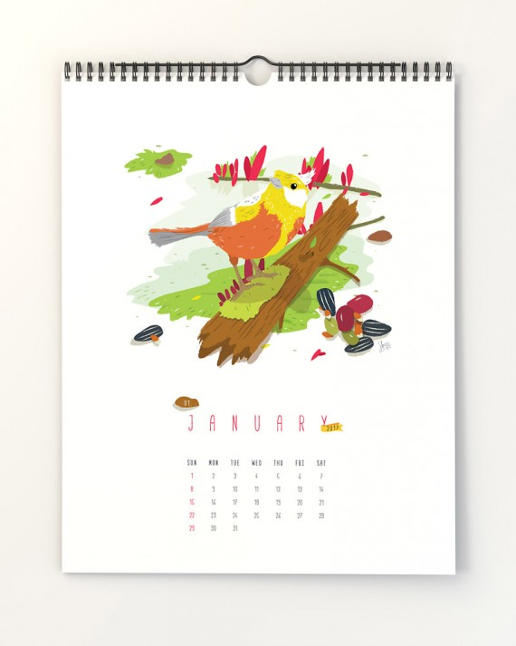 Seeds and Birds Calendar Template – seeds-and-birds-calendar-template-by-suriblossom-on-pagephilia-page-01