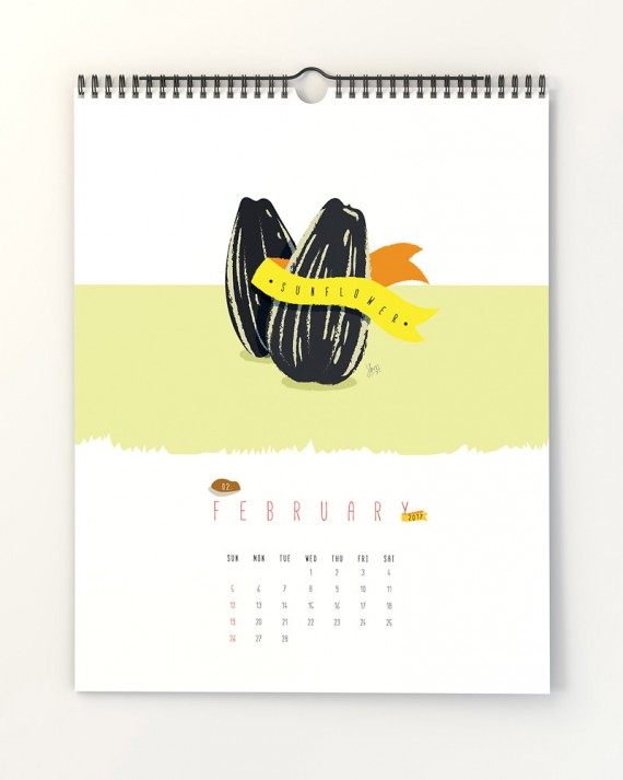 Seeds and Birds Calendar Template – seeds-and-birds-calendar-template-by-suriblossom-on-pagephilia-page-02