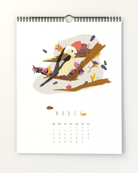Seeds and Birds Calendar Template – seeds-and-birds-calendar-template-by-suriblossom-on-pagephilia-page-03