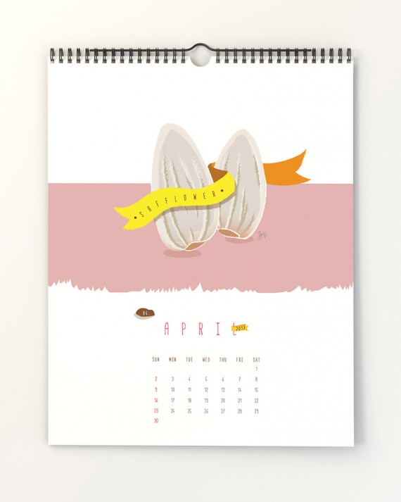 Seeds and Birds Calendar Template – seeds-and-birds-calendar-template-by-suriblossom-on-pagephilia-page-04