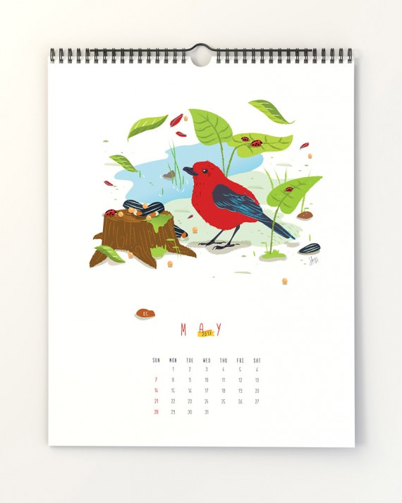 Seeds and Birds Calendar Template – seeds-and-birds-calendar-template-by-suriblossom-on-pagephilia-page-05