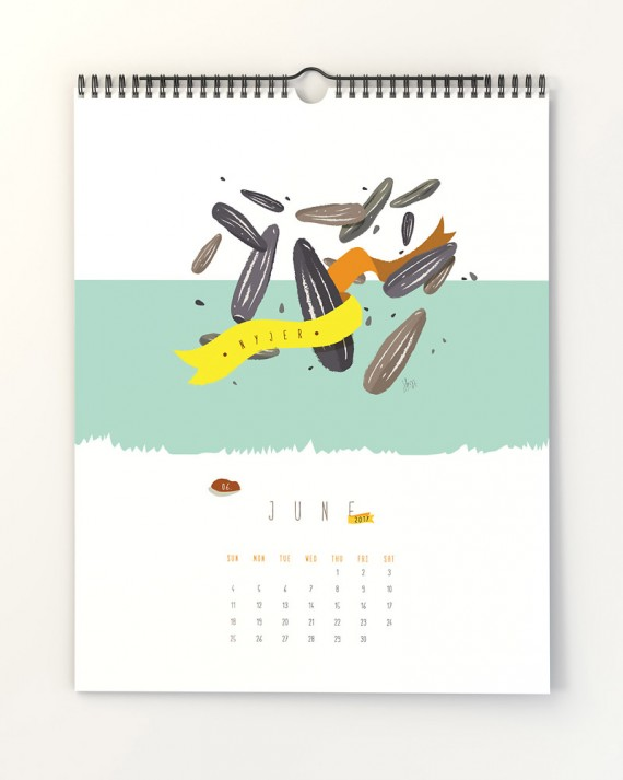 Seeds and Birds Calendar Template – seeds-and-birds-calendar-template-by-suriblossom-on-pagephilia-page-06