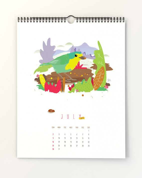 Seeds and Birds Calendar Template – seeds-and-birds-calendar-template-by-suriblossom-on-pagephilia-page-07
