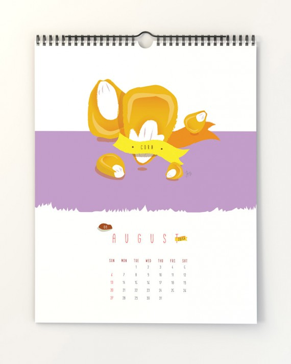 Seeds and Birds Calendar Template – seeds-and-birds-calendar-template-by-suriblossom-on-pagephilia-page-08