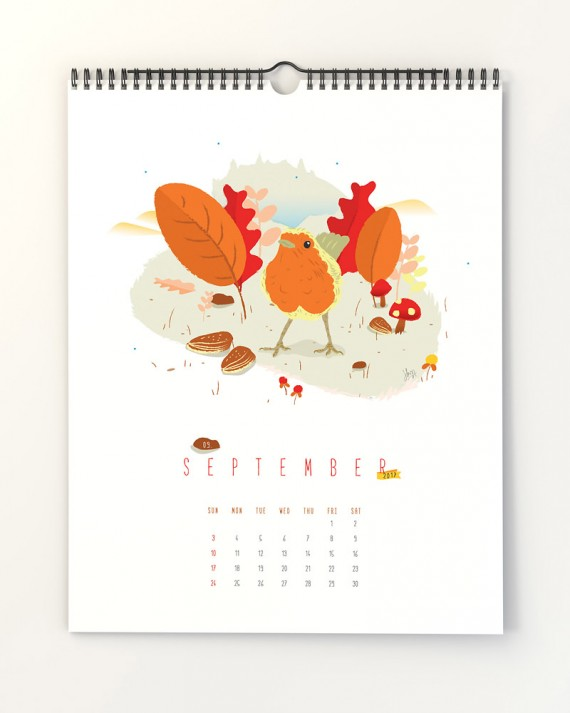 Seeds and Birds Calendar Template – seeds-and-birds-calendar-template-by-suriblossom-on-pagephilia-page-09