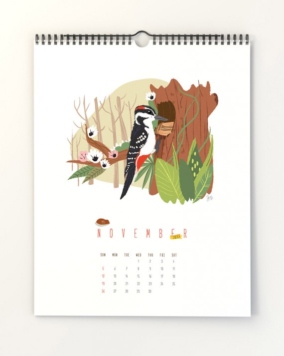 Seeds and Birds Calendar Template – seeds-and-birds-calendar-template-by-suriblossom-on-pagephilia-page-11