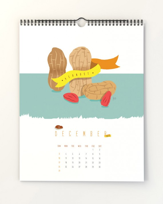 Seeds and Birds Calendar Template – seeds-and-birds-calendar-template-by-suriblossom-on-pagephilia-page-12